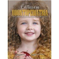 Estética Em Odontopediatria