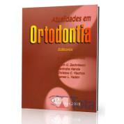 Atualidades em Ortodontia Vol. II - 1a/99