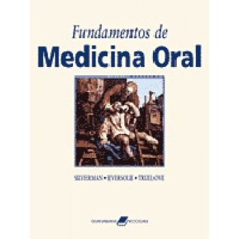 Fundamentos de Medicina Oral 1ª/04