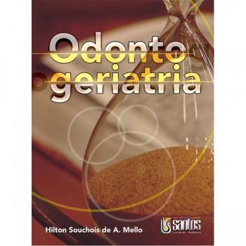 Odontogeriatria 1a/05