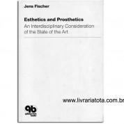 ESTHETICS AND PROSTHETICS